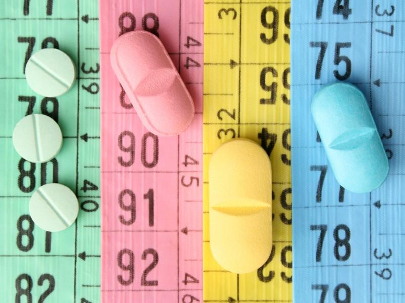 эффективные таблетки от глистов и паразитов форум