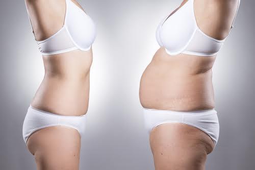 помогите похудеть после родов форум фото