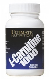 ULTIMATE-NUTRITION-L-Carnitine-1000-new