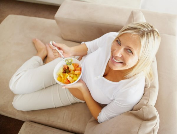 энерджи диет очищение организма купить