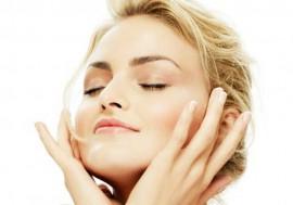 Как сохранить свежесть кожи при похудении