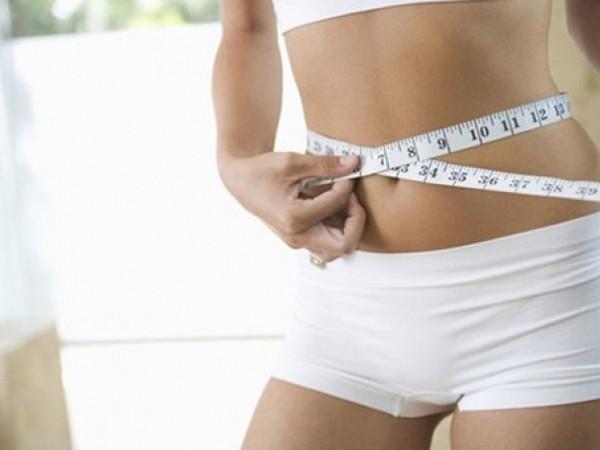 Лучшие препараты для похудения