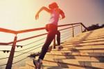 Диета Дюкана Лайт: семь ступеней к стройности без ущерба для здоровья