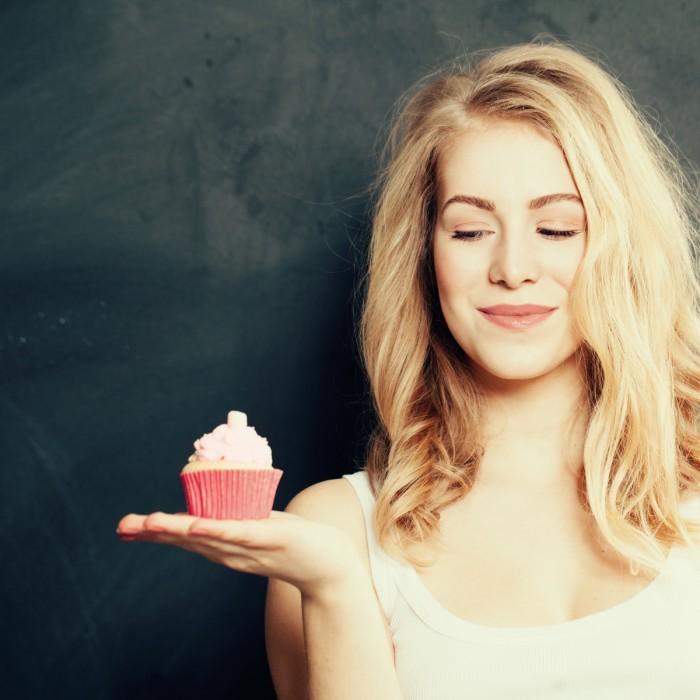 экстремальные методы похудения