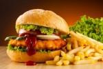 Картофель при похудении: от какой картошки прибавляется вес?