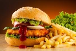 Картофель при похудении