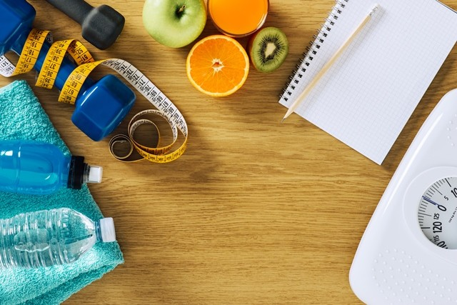 Экспресс-похудение: как снизить вес быстро и без вреда для здоровья?