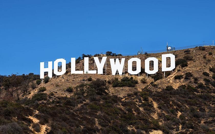 Голливудская диета для похудения